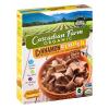 Cascadian Farm Organic Cinnamon Crunch, 9.2 OZ_2