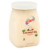 Crisco Organic Refined Coconut Oil, 27