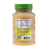 Great Value Organic Unsweetened Applesauce, 23 oz_1_3