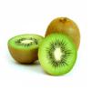 Organic Kiwi Fruit 500g