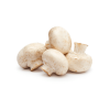 Organic Mushrooms-150g