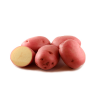 Organic Sebago Potatoes 1kg